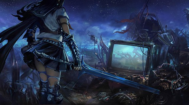 1391781191-stranger-of-sword-city