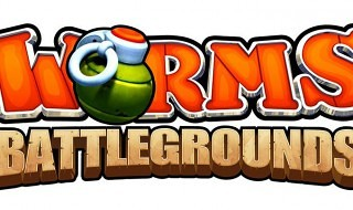Anunciado Worms Battlegrounds para PS4 y Xbox One