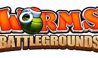 Anunciado Worms Battlegrounds para PS4 y Xbox One