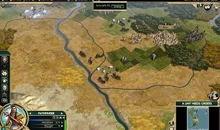 Anunciado Sid Meier's Civilization V: The Complete Edition