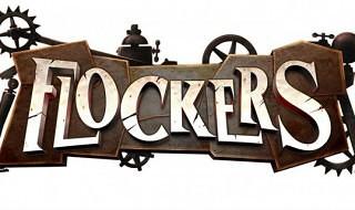 Flockers, el nuevo juego de Team17