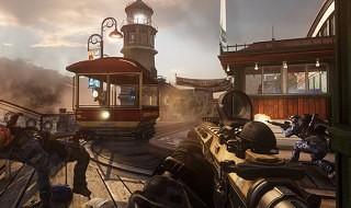 Este fin de semana se podrá jugar gratis a Onslaught, el primer DLC de CoD: Ghosts Onslaught, en Xbox One y 360