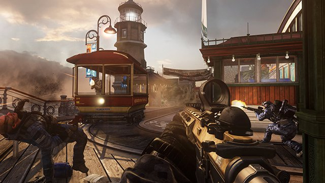 COD-Ghosts-Onslaught_Bayview-Action