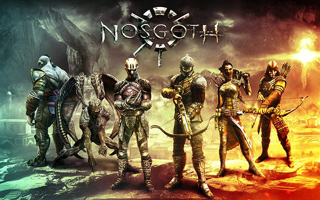 Nosgoth_Factions_w_1920_1200