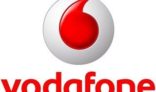 Vodafone lanzará fibra óptica 100/10 en 13 ciudades a partir de abril