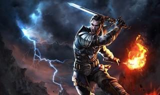 Risen 3: Titan Lords en camino