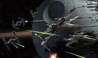 Ya disponible Galactic Starfighter, la nueva expansión para Star Wars: The Old Republic