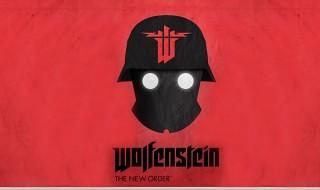 Publicada la release de Wolfenstein: The New Order para Xbox 360