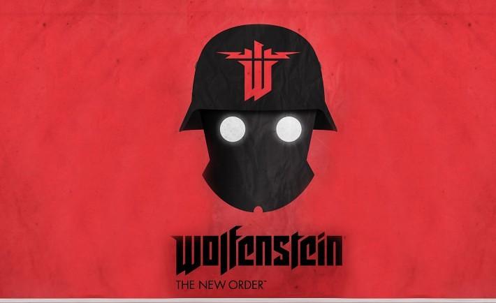 Wolfenstein-The-New-Order (1)