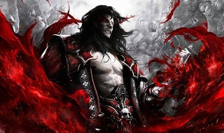 Las notas de Castlevania: Lords of Shadow 2 en las reviews de la prensa especializada