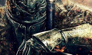 Publicada la release de Dark Souls II para PS3 por iMars