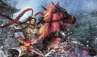 Dynasty Warriors 8: Xtreme Legends ya tiene fecha de lanzamiento