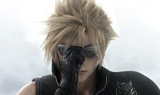 Vuelven los rumores del remake de Final Fantasy VII