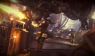 El multijugador de Killzone: Shadow Fall será gratuito la semana que viene