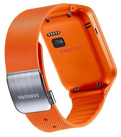 gear-orange