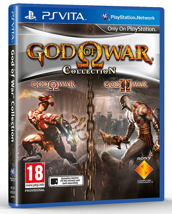 god-of-war-collection-ps-vita