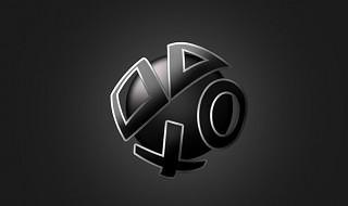 PSNpatch v2.25 para PS3
