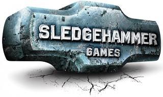 El próximo Call of Duty lo está desarrollando Sledgehammer Games