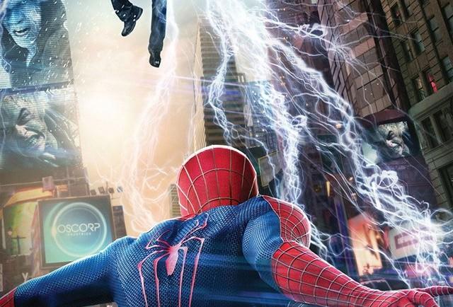 the_amazing_spider-man_2_26324