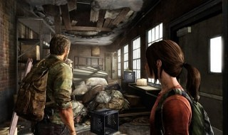 ¿The Last of Us Complete Edition para PS4?