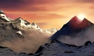 Far Cry 4 nos situaría en el Himalaya y saldría a mediados de 2015