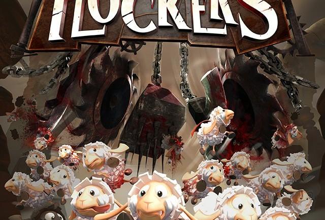 1396014070-flockers-key-art