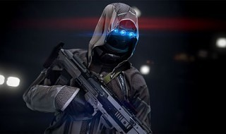 The Insurgent Pack, primer DLC de pago para Killzone: Shadow Fall