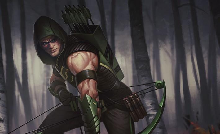 915x515_Prime-Green-Arrow