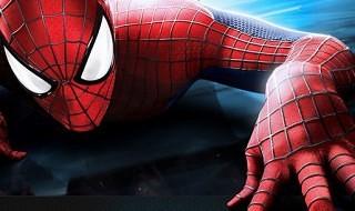 The Amazing Spider-Man 2 ya tiene fecha de lanzamiento