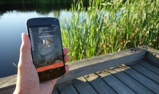 Tuenti mejora el VoIP de su app para Android y la hace compatible con Chrome