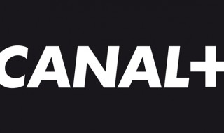 Telefónica estaría a punto de comprar el 56% de Canal+ por 800 millones de euros
