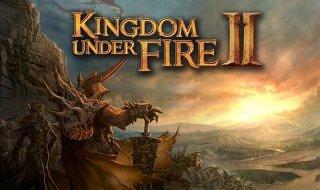 La personalización en Kingdom Under Fire II