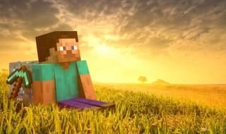 No habrá versión de Minecraft para Oculus Rift