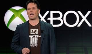 Phil Spencer pasa a ser el máximo responsable de todo lo relacionado con Xbox
