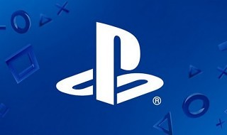 Sony despide a varios trabajadores de Evolution Studios, Guerrilla Cambridge y SCE London Studio