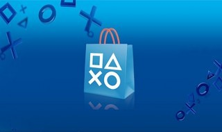 La pre-descarga de juegos de PS4 llegará en abril