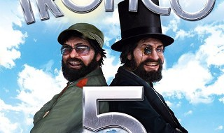 Tropico 5 llegará a principios de verano a Xbox 360 y PC, para PS4 a finales de año
