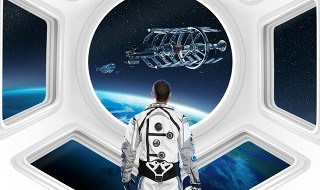 Anunciado Sid Meier's Civilization: Beyond Earth