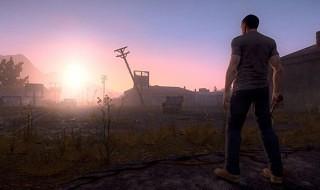 Sony anuncia H1Z1, un MMO de supervivencia zombie para PS4 y PC