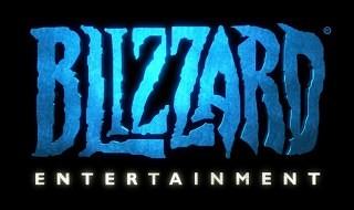 Ataques DDoS afectan a varios juegos de Blizzard