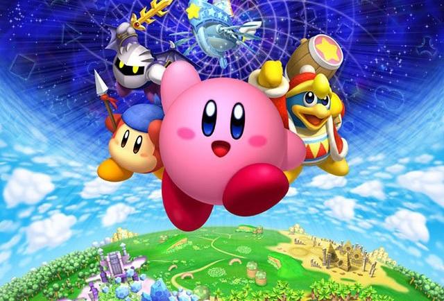 Kirbys-Adventure-Wii-Artwork-1