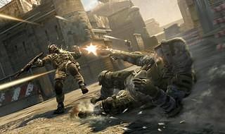Warface Xbox 360 Edition ya tiene fecha de lanzamiento