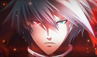 BlazBlue: Chrono Phantasma ya tiene fecha de lanzamiento para PS Vita