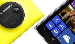 La compra de Nokia por parte de Microsoft ya es oficial