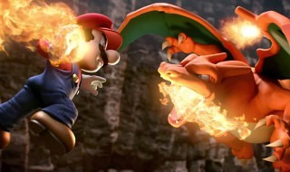Ya disponible el Nintendo Direct centrado en Super Smash Bros.
