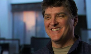 Bungie despide a Marty O'Donnell, el compositor de Halo y Destiny
