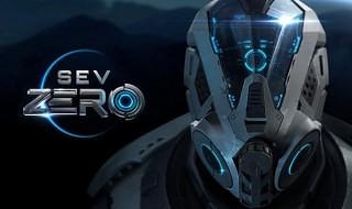 Sev Zero, primer título exclusivo para Amazon Fire TV