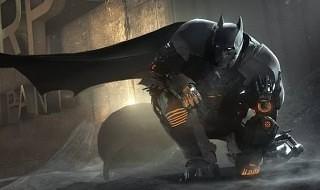 Trailer de lanzamiento de Corazón Gélido, el nuevo DLC de Batman: Arkham Origins