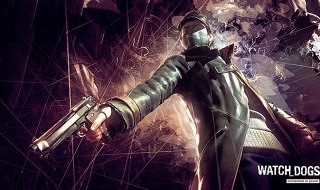 Los requisitos para mover Watch Dogs en calidad ultra