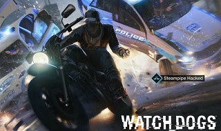 Watch Dogs a 900p en PS4 y 792p en Xbox One, en ambas a 30fps